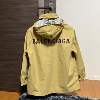 Balenciaga - BALENCIAGA:バレンシアガ ジャケット