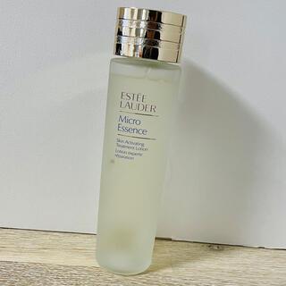 エスティローダー(Estee Lauder)のエスティローダー 化粧水(化粧水/ローション)