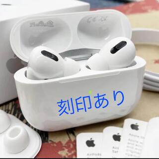 SkyPODS PRO Bluetooth ワイヤレスイヤホン tws 最新版