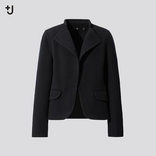 UNIQLO - 新品 ユニクロ +J ジルサンダー ジャケット