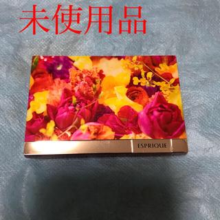 KOSE - 新品未使用品 エスプリーク 化粧ケースのみ KOSE