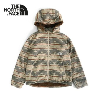 THE NORTH FACE - THE NORTH FACE ボアジャケット