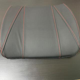 【エース7825様専用】車用 腰クッション(車内アクセサリ)