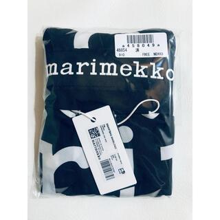 marimekko - marimekko  マリメッコ エコバッグ マリロゴ