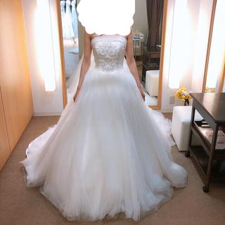 ウェディングドレス (ウェディングドレス)