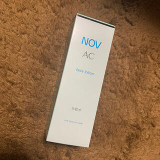 NOV 化粧水(化粧水/ローション)