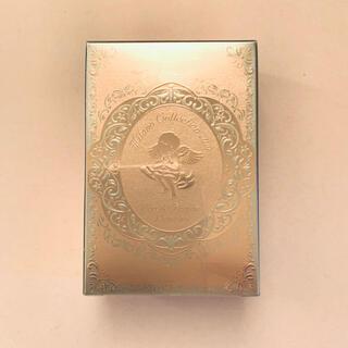 カネボウ(Kanebo)のカネボウ オードパルファム<ミラノコレクション2019>  30ml(香水(女性用))