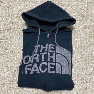 ザノースフェイス(THE NORTH FACE)のノースフェイス  パーカー M(パーカー)