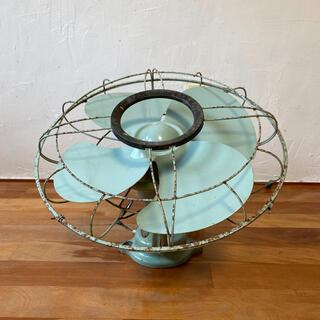東芝 - レトロ 東芝 天井扇風機