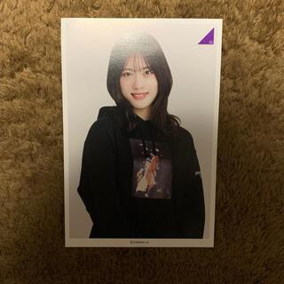 伊藤純奈(アイドルグッズ)