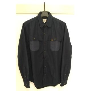 ティンバーランド(Timberland)のTimberland シャツジャケット シャツ(ブルゾン)