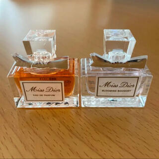Dior - Dior 香水 ミスディオール