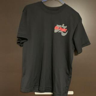 野球 Tシャツ(ウェア)