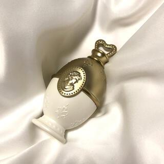 レメルヴェイユーズラデュレ(Les Merveilleuses LADUREE)の美品 おすすめ レ メルヴェイユーズ ラデュレ クリーム チーク ベース 06(チーク)