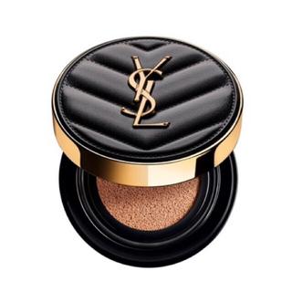 Yves Saint Laurent Beaute - 新品 500円OFF YSL アンクルドポールクッションn