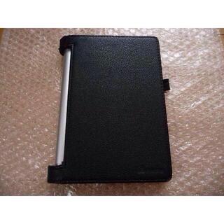 <SIMフリー>Lenovo Yoga Tablet 2-830L 8インチ