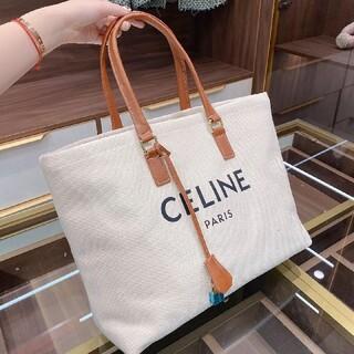 celine -  美品【CELINE】 ベルトバッグ