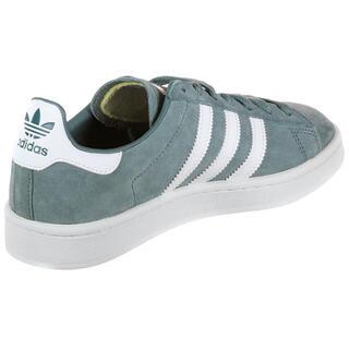 adidas - [アディダスオリジナルス] CAMPUS B37822