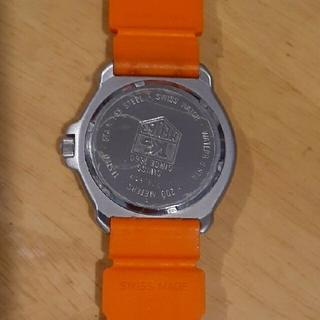 TAG Heuer - タグ・ホイヤーボーイズ 腕時計