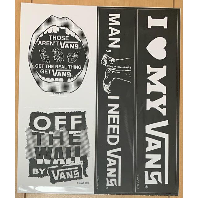 W)taps(ダブルタップス)のwtaps vans AUTHENTIC YELLOW VNOOOEFPGWE メンズの靴/シューズ(スニーカー)の商品写真