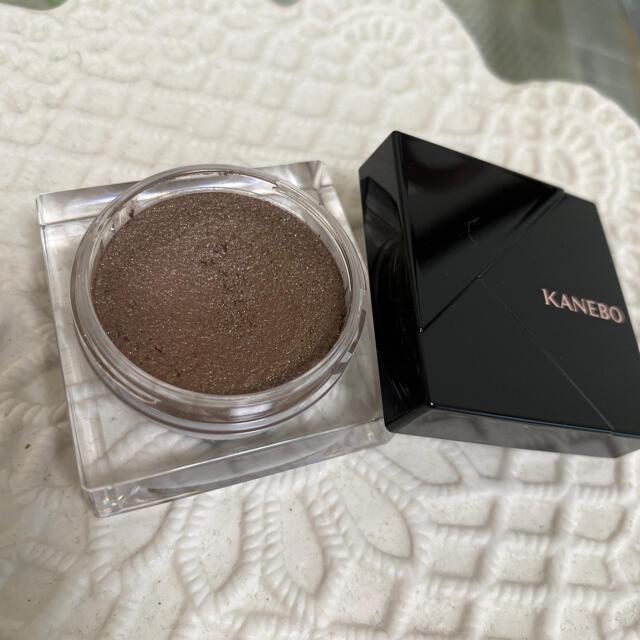 Kanebo(カネボウ)のカネボウ クリームアイシャドウ 06 コスメ/美容のベースメイク/化粧品(アイシャドウ)の商品写真