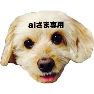 ☆ミニ☆ 70周年 スヌーピー ミニショッピングバッグ エコバッグ