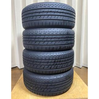 ブリヂストン(BRIDGESTONE)の225/50R18 Bridgestone 4本セット(タイヤ)