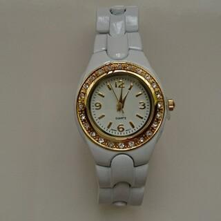 Victoria's Secret - レディース 腕時計 ウォッチ ヴィクトリアシークレット クリスマス