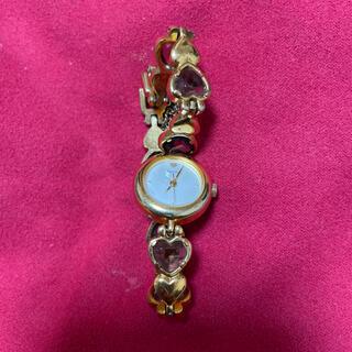 ORIENT - 腕時計 レディース オリエント ジュピター