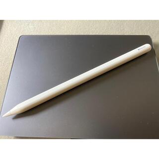 Apple - 極美品 Apple Pencil 第2世代 本体のみ