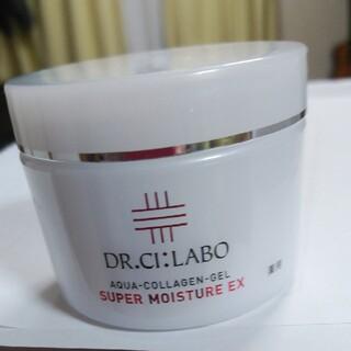 Dr.Ci Labo - ドクターシーラボ 薬用ACGSモイスチャーEX18