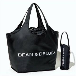 ☆【新品】DEAN&DELUCA レジカゴバッグ エコバッグ☆