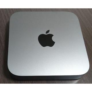 Mac (Apple) - Mac mini, Core i5, Mem 64GB ,512GB SSD