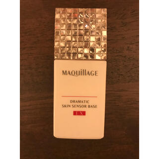 MAQuillAGE - 資生堂 マキアージュ 化粧下地