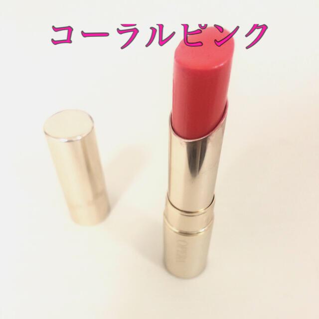 OPERA(オペラ)のopera オペラ リップティント コーラルピンク 05 コスメ/美容のベースメイク/化粧品(口紅)の商品写真