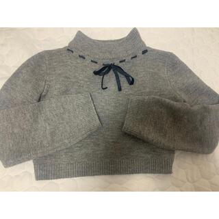 evelyn - evelynセーター