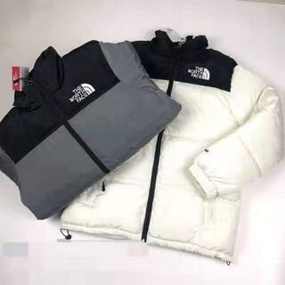 THE NORTH FACE - 8769 The North Face ダウンジャケットL
