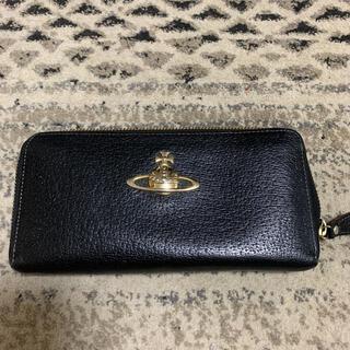 ヴィヴィアンウエストウッド(Vivienne Westwood)のヴィヴィアンウエストウッド 長財布♡(財布)