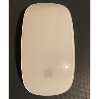 Apple - Magic Mouse2
