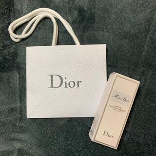 Dior - ミス ディオール ヘアミスト
