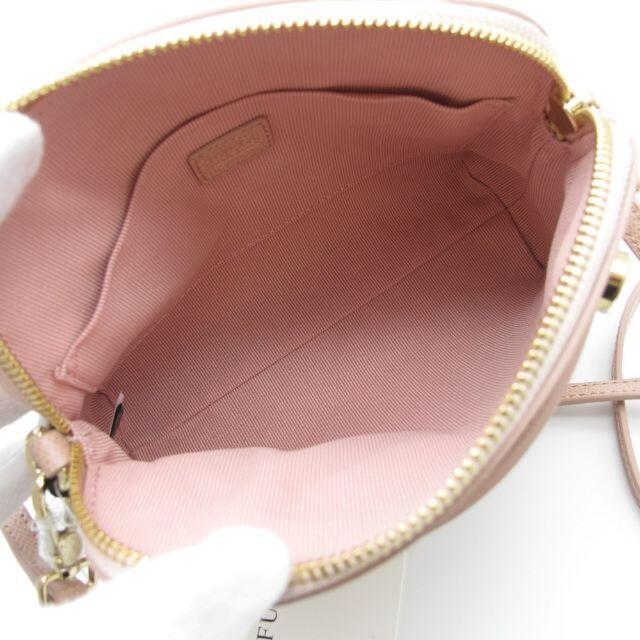 Furla(フルラ)の【FURLA】ショルダーバッグ ポシェット ハイパー ミニ クロスボディ  レディースのバッグ(ショルダーバッグ)の商品写真