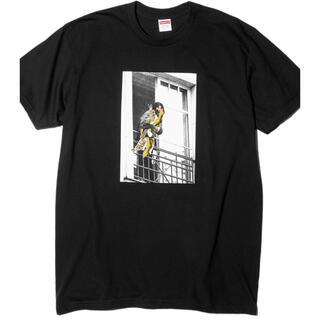 シュプリーム(Supreme)のSupreme ANTIHERO® Balcony Tee(Tシャツ/カットソー(半袖/袖なし))