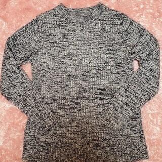 クリアインプレッション(CLEAR IMPRESSION)の美品⭐ニット セーター clear impression(ニット/セーター)