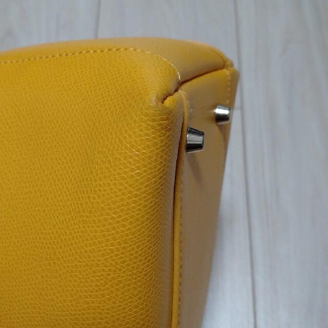 Furla(フルラ)のバッグ レディースのバッグ(ハンドバッグ)の商品写真
