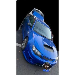 スバル - スバルインプレッサハッチバック S-GT2.0スポーツパッケージ4WD 5速MT