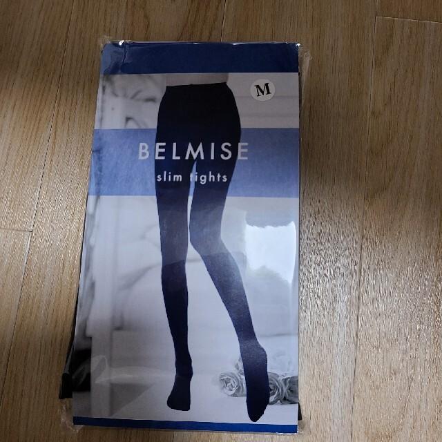 ベルミス レディースのレッグウェア(タイツ/ストッキング)の商品写真