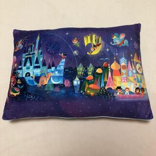 ディズニー(Disney)の枕 ディズニー(枕)
