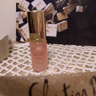 Christian Dior - Dior   プレステージ 美容液
