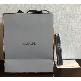 TOM FORD - トムフォード リップ ロック プライミング バーム