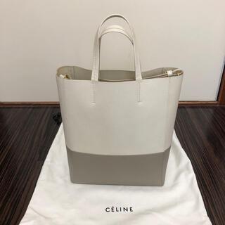 celine - CELINE バーディカルカバスモール